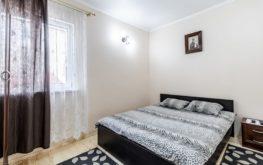 Casa de Greta - Апартамент с террасой - Свитязь