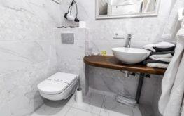 Апартамент суперлюкс - Casa de Greta - Світязь